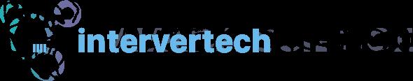 Intervertech Logo
